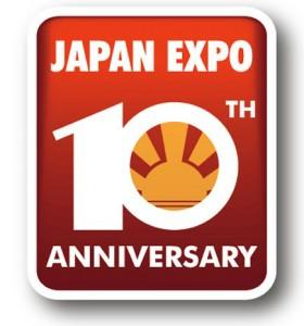 Japan Expo 2009